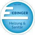 http://www.ebinger-walldorf.de/
