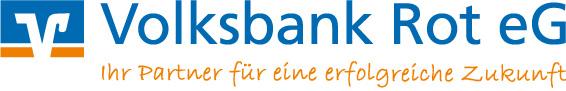 https://www.volksbank-rot.de
