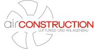 http://airconstruction.de/