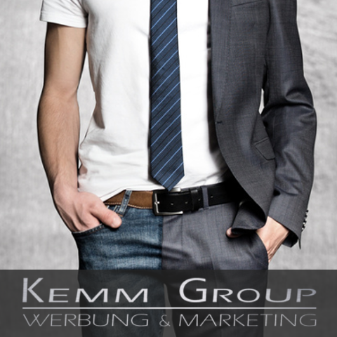 http://www.kemm-group.com/