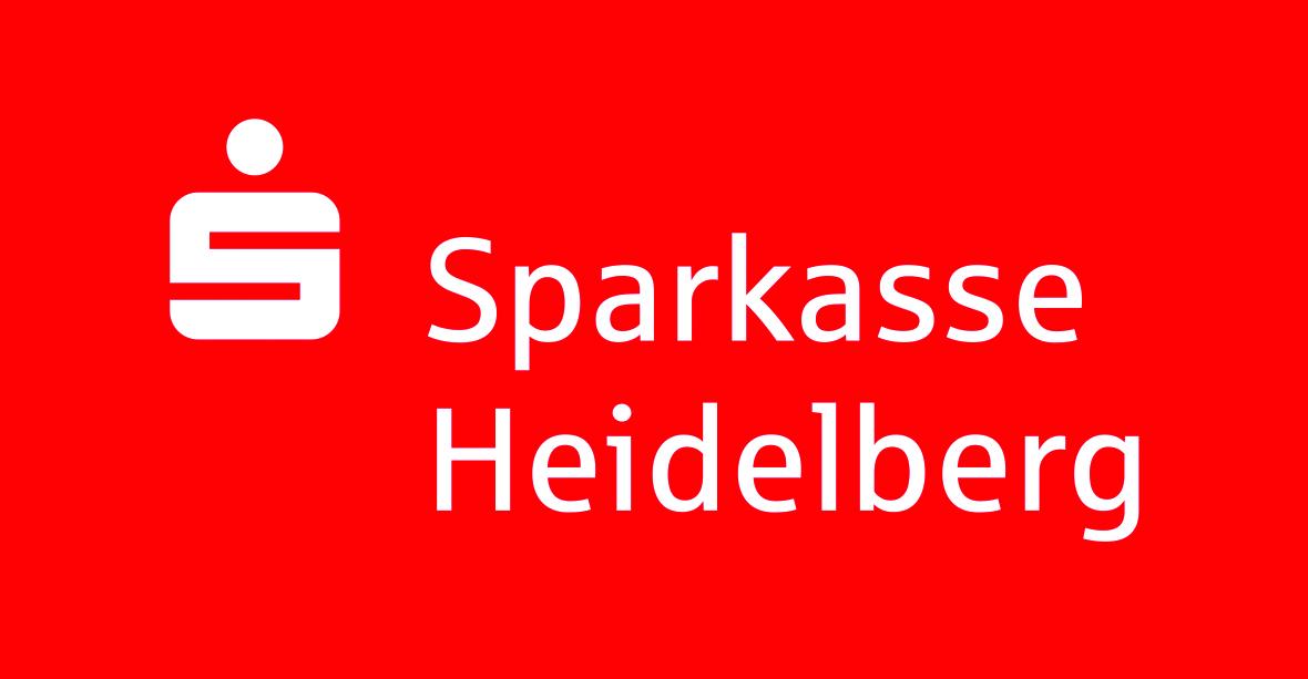 https://www.sparkasse-heidelberg.de