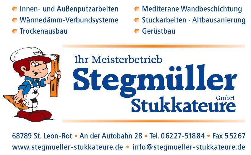 http://www.stegmueller-stukkateure.de/